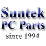 Suntek PC Parts