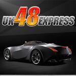 uk-48express