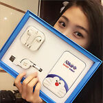 funny power bank
