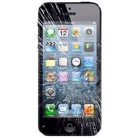 Iphone 4 4S 5 5S 5C 6 screen repair special - THIS WEEK ONLY!!