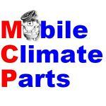 Mobile Climate Parts