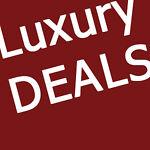 Luxury Dealz Shop