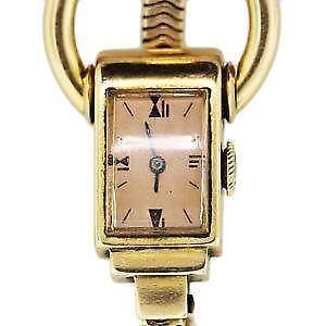 hermes watches men women new used luxury hermes 18k watches