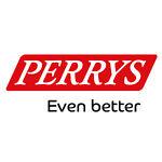 perrys-genuinepartsoutlet