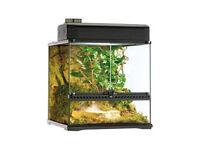 Large Terrarium for Reptiles/Plants