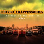 Truck.Car.Accessories