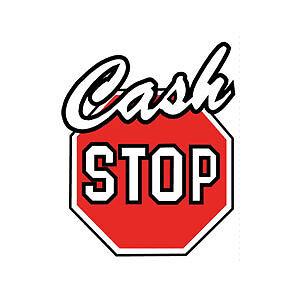 Cash Stop Pawn Broking