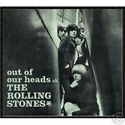 Rolling Stones Out of Our Heads