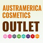 Austramerica Cosmetics Outlet