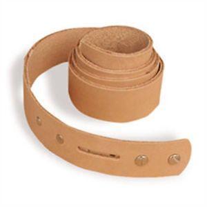 leather belt blank ebay