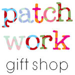 patchworkgiftshop