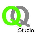 QQ-Studio