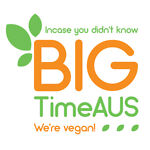 BigTimeAUS-Vegan