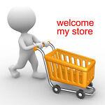 bestservice_Supermarket