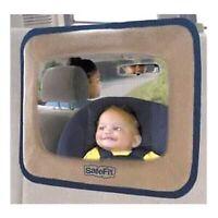 Mirroir Safefit pour auto
