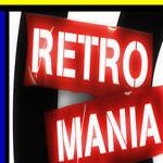 Retro~Mania