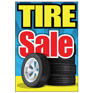 USED TIRES FOR SALE !!!!!^%#