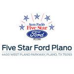 fivestarfordplano