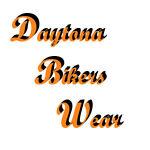 Daytona Bikers Wear