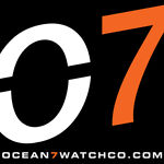 OCEAN7_Outlet_Store