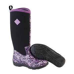Womens Muck Boots | eBay