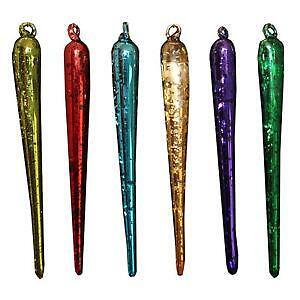 Christbaumschmuck aus glas g nstig online kaufen bei ebay for Kuchenruckwand aus glas gunstig