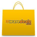 WAREDEALZ.COM