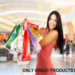 ONLY GREAT PRODUCTS1