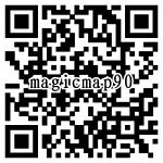 magicmap90
