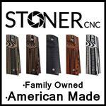 Stoner_CNC