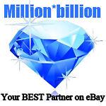 2019million*billion