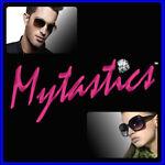 Mytastics™