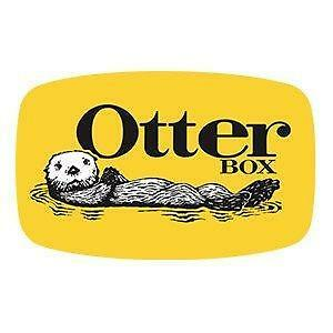 OTTER BOX AND LIFEPROOF CASES FOR MOST PHONES & TABLETS AVAILABLE HUGE SELECTION