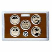 US Coin Sets