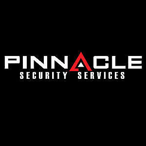 Pinnacle Security Services  - Need Quality Guards