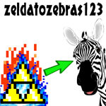zeldatozebras123