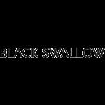 Black Swallow Boutique