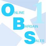 ONLINE BARGAIN SALES 1