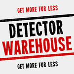 Detector Warehouse