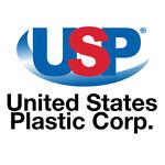 US Plastic