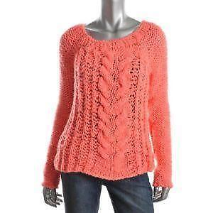 Free People  Women s Clothing  377269feb