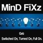 MindFixZ