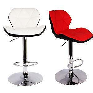 faux leather dining chairs ebay. modern leather dining chairs faux ebay t
