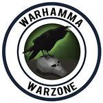 Warhamma Warzone