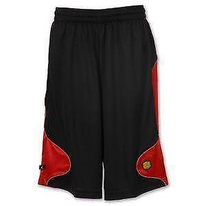 d6285f085a82 Air Jordan Retro Shorts