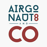 Airgonaut8 and Co