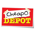 CheapoDepot