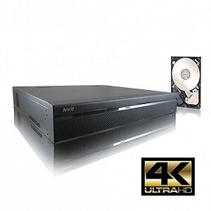 Sell Install Video Surveillance Security Camera System DVR NVR West Island Greater Montréal image 10