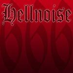hellnoise666