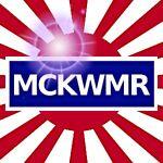 MICHIOKIWAMERU